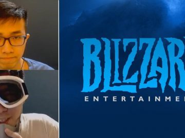 Blizzard_1200_628