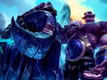 League-of-Legends_1200_628