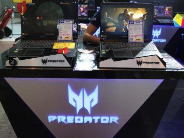 Predator_1200_628