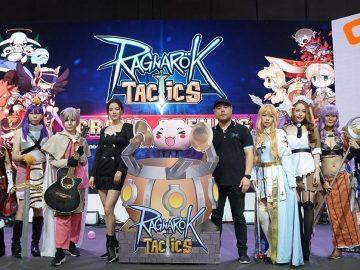 Ragnarok-Tactics_1200_628