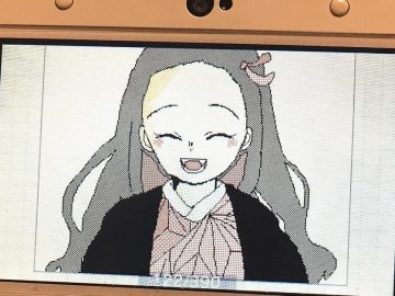 Anime01_1200_628