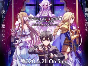 Sword-Art-Online-Alicization_1200_628