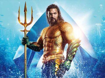 Aquaman_1200_628