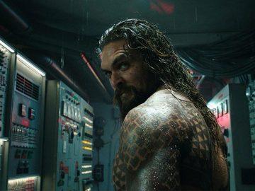 Aquaman-2_1200_628