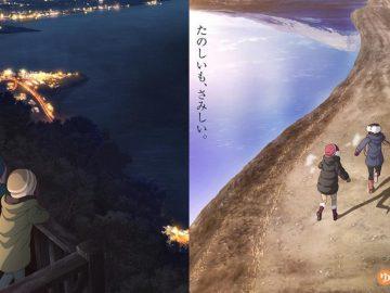 Yuru-Camp_1200_628