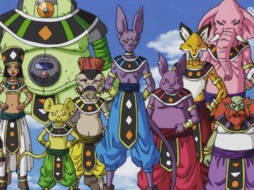 Super-Dragon-Ball-Heroes_1200_628
