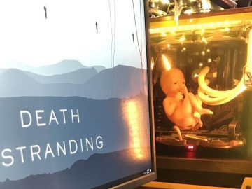Death-Stranding_1200_628