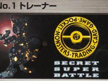 Pokemon-Card-1200_1200_628