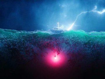 Aquaman-_1200_628
