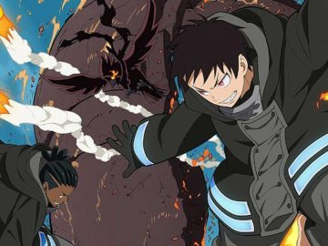 Fire-Force_1200_628