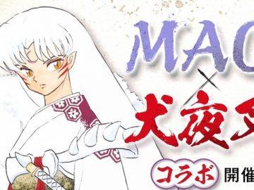 MAO01_1200_628