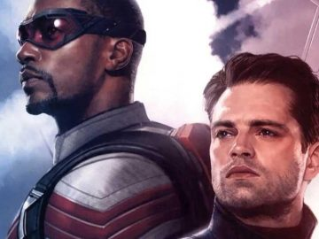 Marvel-Studios_1200_628