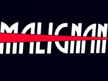 malignant-1200_1200_628