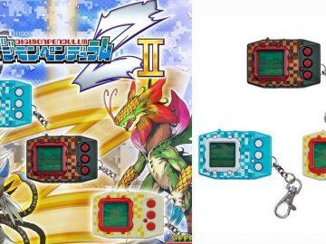 Digimon_1200_628