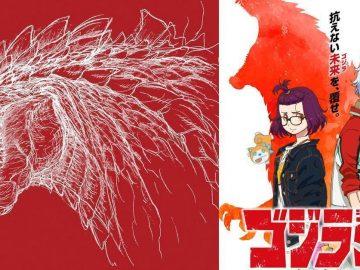 Godzilla-Singular-Point_1200_628