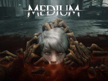 Medium01_1200_628