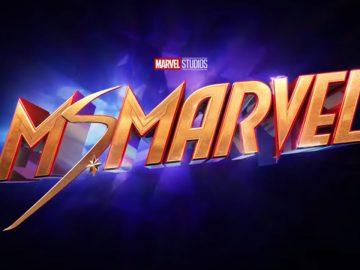 MS. Marvel01