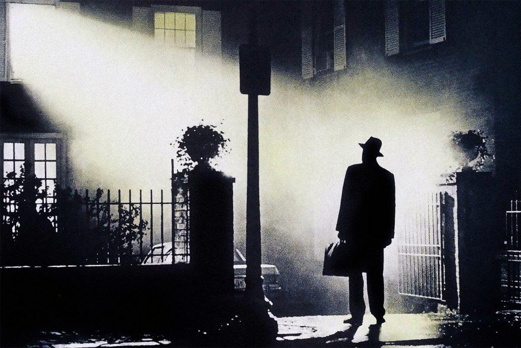 The Exorcist ภาคต่อ อีกหนึ่งแฟรนไชส์สยองขวัญ อาจได้ David Gordon Green ผู้กำกับจาก Halloween มาทำหน้าที่ในการกำกับแล้ว