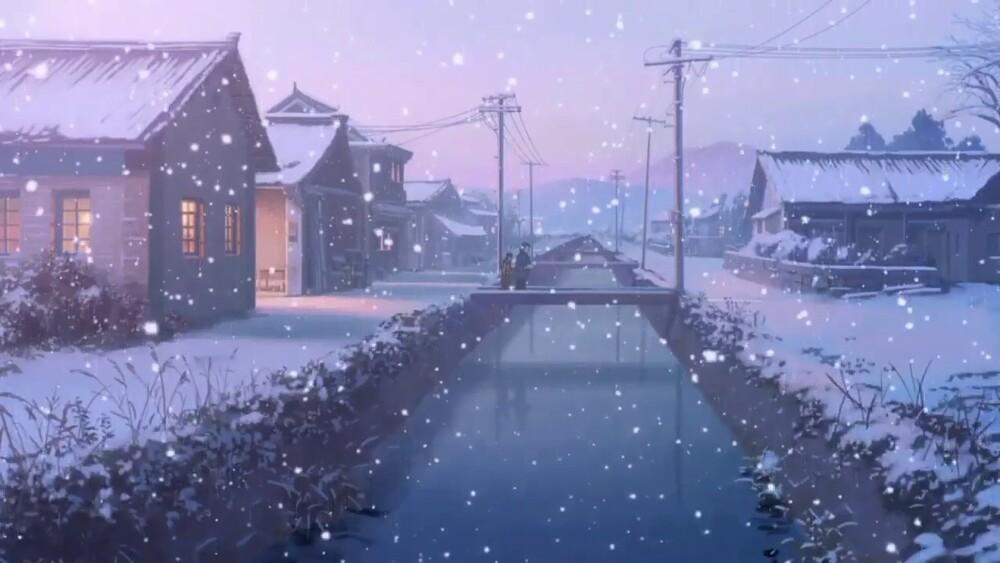 ฉลองปีใหม่ที่ฮอกไกโด
