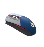 ROG STRIX IMPACT II GUNDAM EDITION