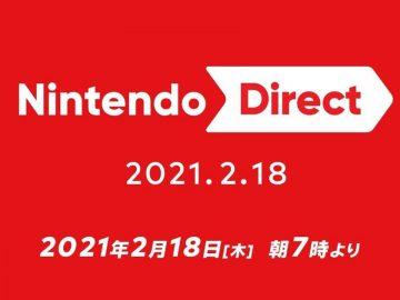Nintendo01