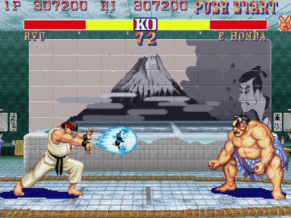 Street Fighter 2 ฉบับที่ลง SwitchStreet Fighter 2 ฉบับที่ลง SwitchStreet Fighter 2 ฉบับที่ลง SwitchStreet Fighter 2 ฉบับที่ลง SwitchStreet Fighter 2 ฉบับที่ลง Switch