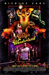 Willys-Wonderland-Poster (1)