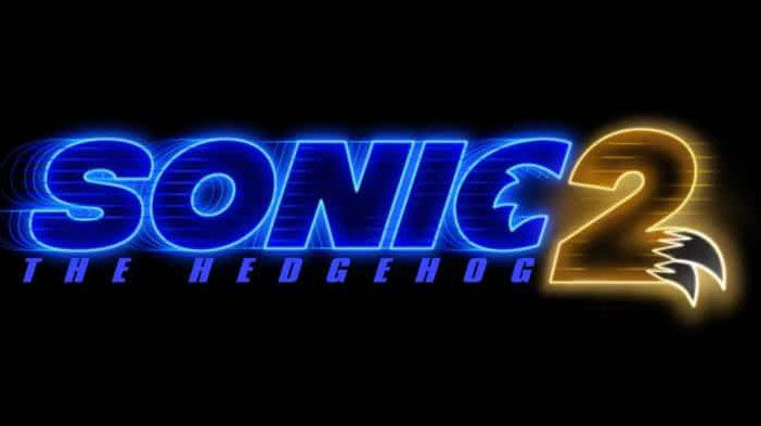 Sonic ภาคต่อ