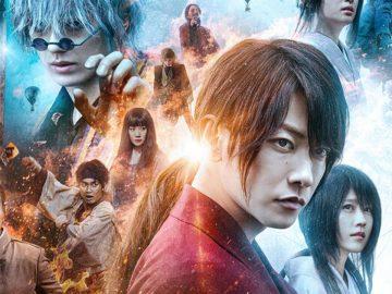Kenshin01