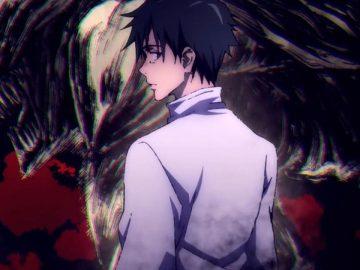 Okkotsu-Yuta01
