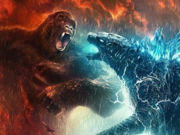 Godzilla-vs.-Kong