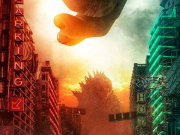 Godzilla-vs.-Kong01