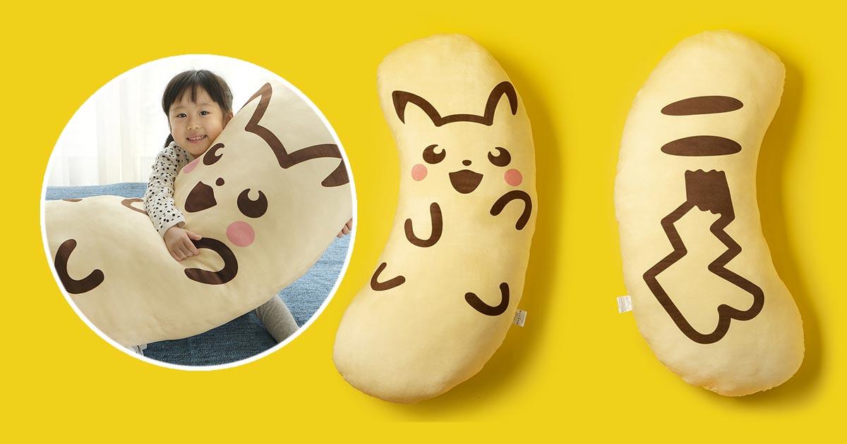Pokemon Tokyo Banana