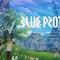 Blue Protocol ปล่อยคลิปโชว์ตัวอย่างเพลง OP ที่ร้องโดยวง L'Arc~en~Ciel