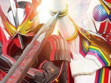 Saber+Zenkaiger-Super-Hero-Senki