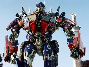 transformers-1200