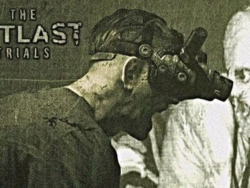 The Outlast01