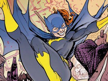 batgirl-02