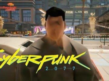 Cyberpunk01