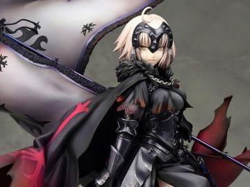 FateHead-01