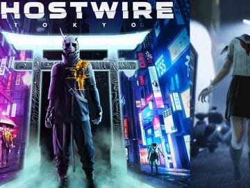 Ghostwire01