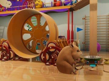HamsterHead-01