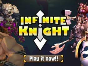 InfiniteKnightTB