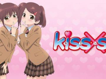 KissHead-01