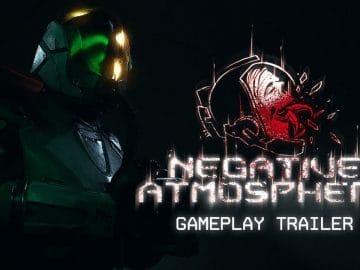 NegativeHead-01