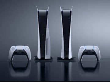 PlayStation-5-Pro