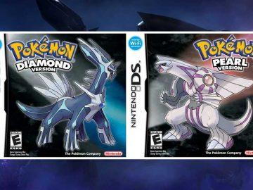 Pokémon-Diamond-and-Pearl-01