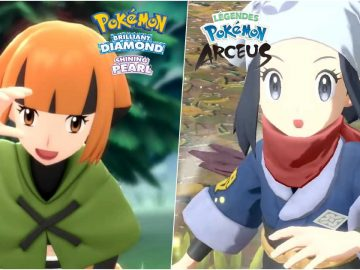 Pokemon-game-02