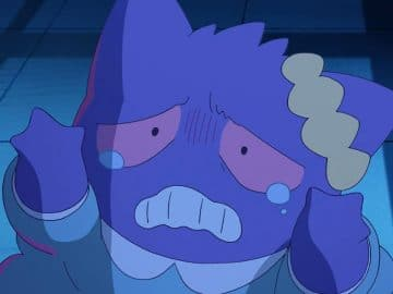 PokemonHead-01