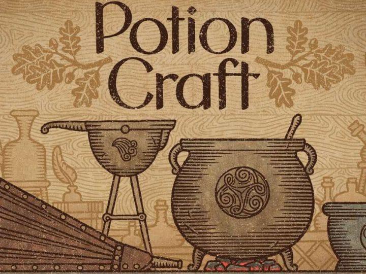 Potion01